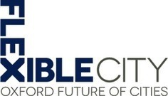 My friend @lukaspauer will be a workshop speaker at The Flexible City |  @CitiesOxford | The Nomad | Scoop.it