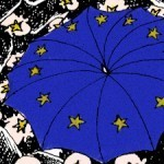 L'UE, un club encore sélectif   Union Européenne, une construction dans la tourmente   Scoop.it