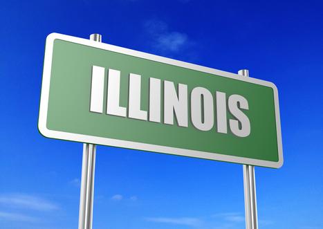 Psychiatric News Alert: Psychologist Prescribing Bill Dies in Illinois Legislature | RX News | Articles for Bach RX Twitter Feed | Scoop.it