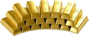 Gold Buyer Los Angeles | Cash for gold calculator | Scoop.it