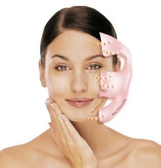 Wrinkle Treatment Procedures   beauty health and cosmetics   Scoop.it