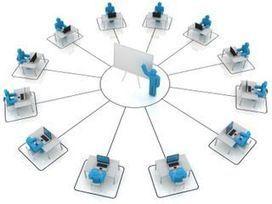 saviezvous: Le saviez-vous sur la formation Partie 1 : les grandes lignes de la réforme de mars 2014 | Autour de la formation : actualités, nouveautés, pédagogie, innovations | Scoop.it
