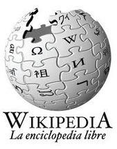 5 proyectos educativos con Wikipedia para inmortalizar tu sabiduría | Web 2.0 en la Educación | tic-geomatica | Scoop.it