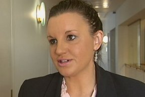Lambie calls for forced detox programs for ice addicts (Aus) | Alcohol & other drug issues in the media | Scoop.it