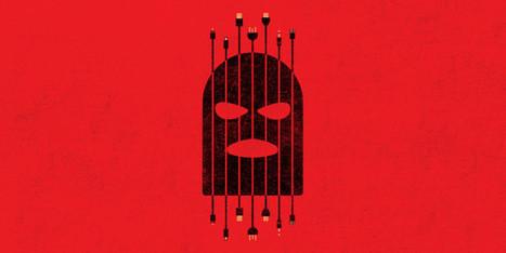 Google's Three Tips for Sabotaging the Cybercrime Economy | Uso inteligente de las herramientas TIC | Scoop.it