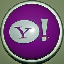 Watch Your Mouth On Yahoo! Answers Or They'll Delete Your Email And Website | Cloud Computing | Scoop.it