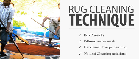 Rug cleaners | Antique rug cleaners | Rug Cleaning | Rug cleaners | Scoop.it