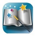 10 Great iPad Book Creator Apps to Use with Your Students | Everything iPads | Scoop.it