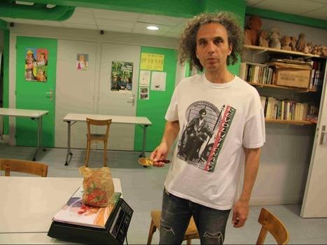 A l'Indépendante, l'épicerie dont vous êtes le héros - Rue89 | Développement durable | Scoop.it