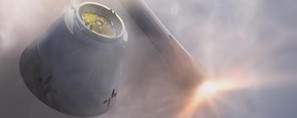 Saving Spaceship Dragon – Software to provide contingency chute deploy | NASASpaceFlight.com | The NewSpace Daily | Scoop.it