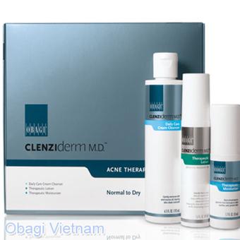 Cách dùng Obagi Clenziderm trị mụn nhanh chóng, an toàn và hiệu quả   Obagi Vietnam tin tứcObagi Vietnam   Obagi Medical   Scoop.it