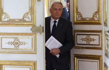 Rapport sur l'intégration : 276 pages, 276 polémiques - leJDD.fr | Economie | Scoop.it