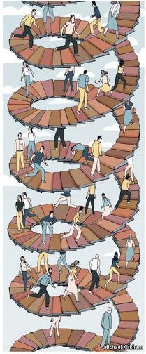 OTRA∃DUCACION: Escolarizado no es lo mismo que educado | Educación | Scoop.it
