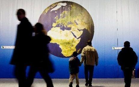 Création d'un institut chargé de promouvoir le tourisme spatial | e-tourisme et web 2.0, réseaux sociaux | Scoop.it