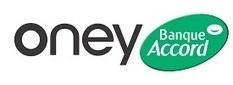 Mon Compte Oney Banque Accord Espace client Service Crédit www.oney.fr | Mon compte crédit | Scoop.it