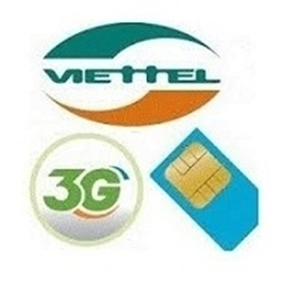 Sim 3G Viettel Tài Khoản Lớn Xài Không Giới Hạn   Lap Mang VNPT   Scoop.it