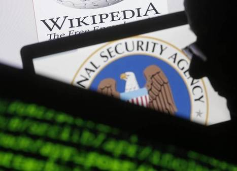 Politics intrude as cybersecurity firms hunt for spies | The Japan Times | Emerging Media (while dreaming of Paris!) | Scoop.it