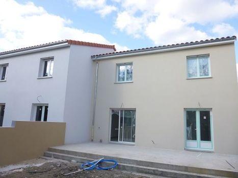 Maison neuve Cebazat   Annonce immobilière Wadimo: vente   Scoop.it