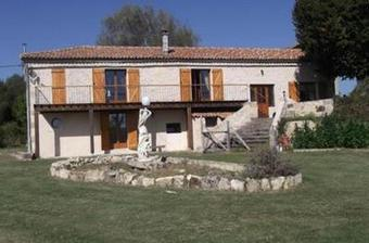 Property for sale Villefranche de Lonchat, Dordogne | France travel | Scoop.it