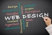 Webdesign - usability vs. estetyka - Wortal webmastera - artykuły, poradniki, recenzje, nowości - WEBroad.pl | Projektowanie stron WWW | Scoop.it