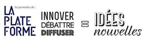 Dialogues de La Plateforme - Constituer une force politique citoyenne en France - autour de Paul Jorion/Sophie Wahnich | Communication et engagement : responsabilité, éthique, utilité | Scoop.it