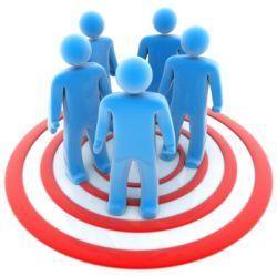 Lead Generation Techniques | Network Marketing Training | Scoop.it