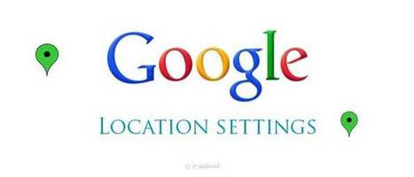 Change Location on Google for Multiple Devices | 87android - a technology blog | Scoop.it