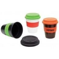 Grab N Go Coffee Cup | Grab N Go Coffee Cup | Scoop.it