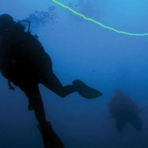 Cave Diving Rope | All about water, the oceans, environmental issues | Scoop.it