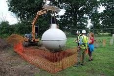 The Importance of a Septic system   Septic-Design.Info Blog   Septic Design Info   Scoop.it
