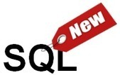 NewSQL: what's this? - Sogeti Labs   Data Science   Scoop.it