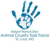 Bunny's Blog: St. Louis Forms Animal Cruelty Task Force | Pet News | Scoop.it