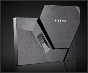 Prima Cinema - The Awesomer | Books, Photo, Video and Film | Scoop.it