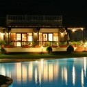Artev Global Yalıkavak Holiday Gardens - Artev Global | Ihr Ferienhaus, Ferienwohnung, Villa in der Türkei | Artev Global Bodrum'de TV Euro D ve ATV | Scoop.it