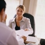 Reverse Mentoring: What it is and Why it is Beneficial - Forbes | COACHING LAB | Scoop.it