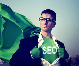 L'importance du SEO dans une démarche Inbound Marketing | Marketing digital | Scoop.it