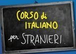 Learning Italian with fun | The use of the Open Education and the connection with the Italian Language Learning. | Scoop.it