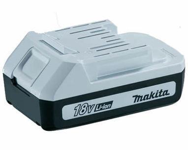 MAKITA BL1813G Drill Battery, Power Tool Battery for MAKITA BL1813G | Cordless Drill Battery Shop | Scoop.it