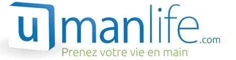 Umanlife lance l'application mobile Tabac | health | Scoop.it