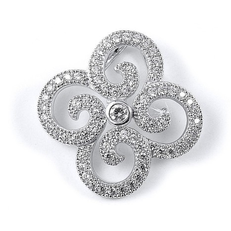 Benefits of Shopping in an Online Jewelry Store | Shopping >> jewelery | Scoop.it