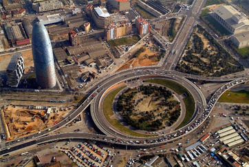 Infraestructura Sostenible by @UrsulaSola en Colecciones de +Google | Infraestructura Sostenible | Scoop.it