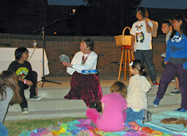 storyworksgroup: About Storytelling with Puppets | Poetic Puppets | Scoop.it