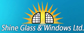 Classic Patio Doors for a Rich Look   Residential   Commercial - Windows - Glass Repair & Replacement   Scoop.it