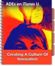 Creating A Culture Of Innovation | Innovation and Creative Thinking (through art) | Scoop.it
