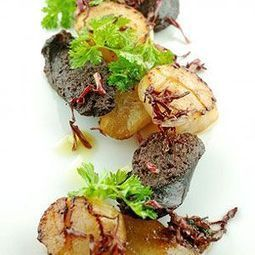 Church St Enoteca, Richmond Restaurants & Dining VIC Australia   Sydney Restaurant & Good Food Guide   Scoop.it