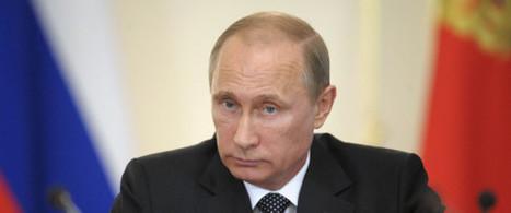 La propagande russe agace l'Union européenne qui essaie de la contrer | Journalisme & déontologie | Scoop.it