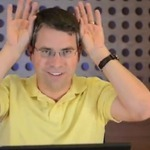 Matt Cutts On How Google Handles Site-Wide Links Both Algorithmically And Manually | SEO Tips, Advice, Help | Scoop.it