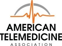 American Telemedicine Association Urges Telehealth Changes for Medicare Chronic Care | Hospitals: Trends in Branding and Marketing | Scoop.it