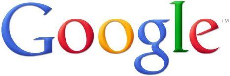 Google lanzará Google Web Designer, para crear sitios web, aplicaciones, y publicidad en HTML5 | Aplicaciones y Herramientas . Software de Diseño | Scoop.it