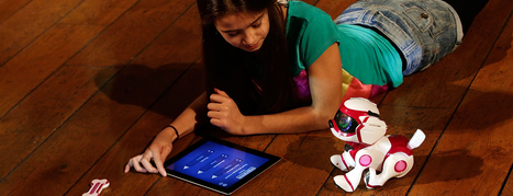 9 predictions for kids' tech in 2014 - The Next Web | Youth Marketing | Scoop.it